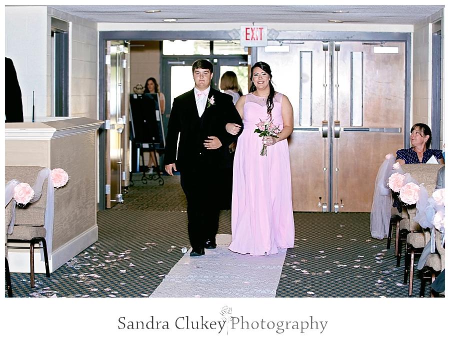 Sandra Clukey Photography_1002.jpg