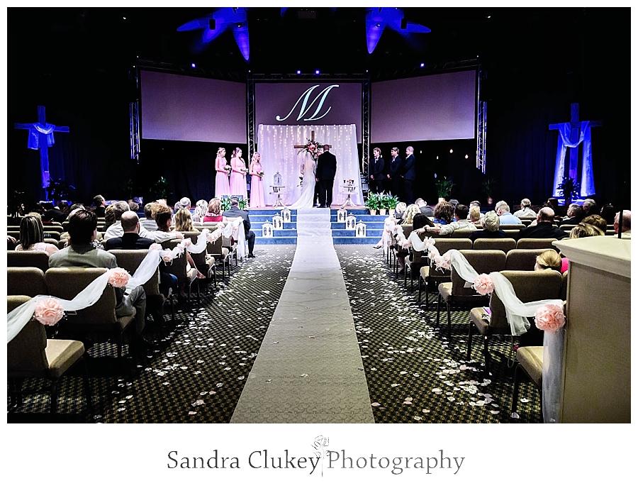 Sandra Clukey Photography_1005.jpg