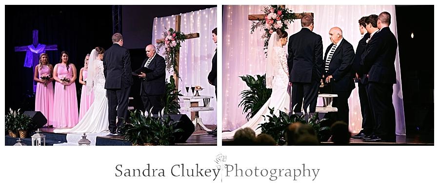 Sandra Clukey Photography_1006.jpg