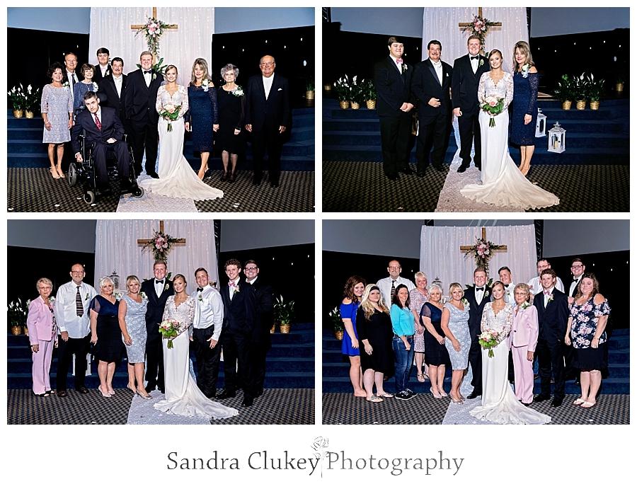 Sandra Clukey Photography_1012.jpg
