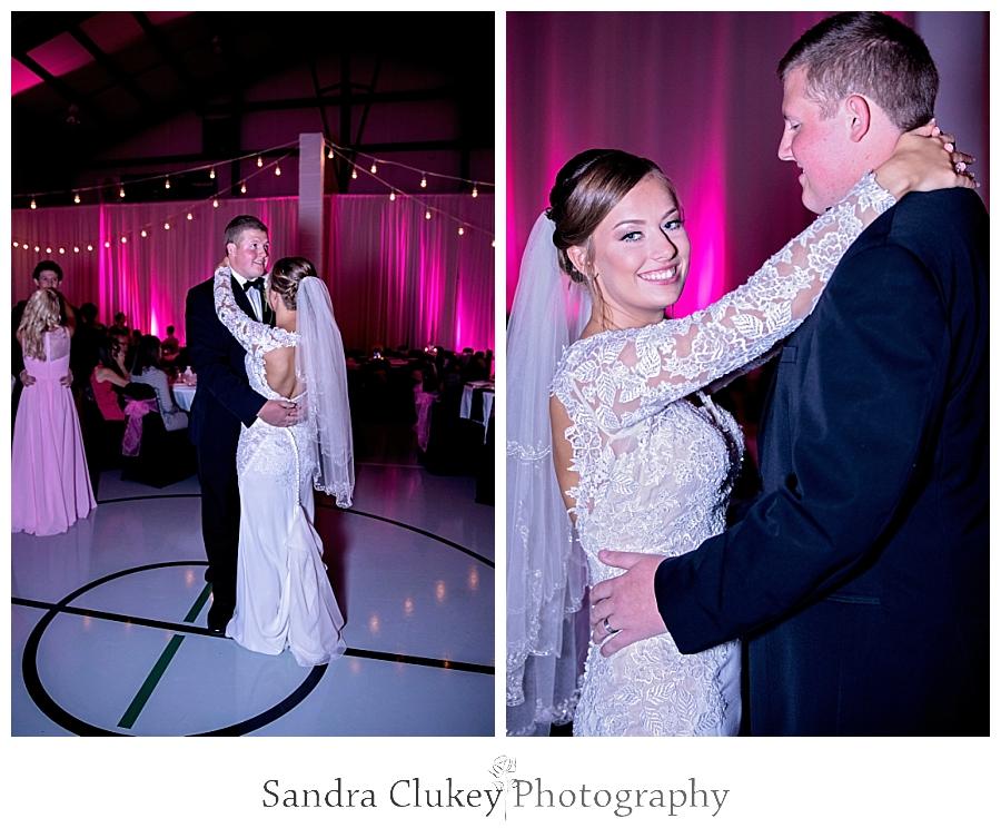 Sandra Clukey Photography_1016.jpg