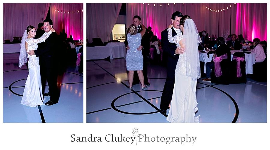 Sandra Clukey Photography_1018.jpg