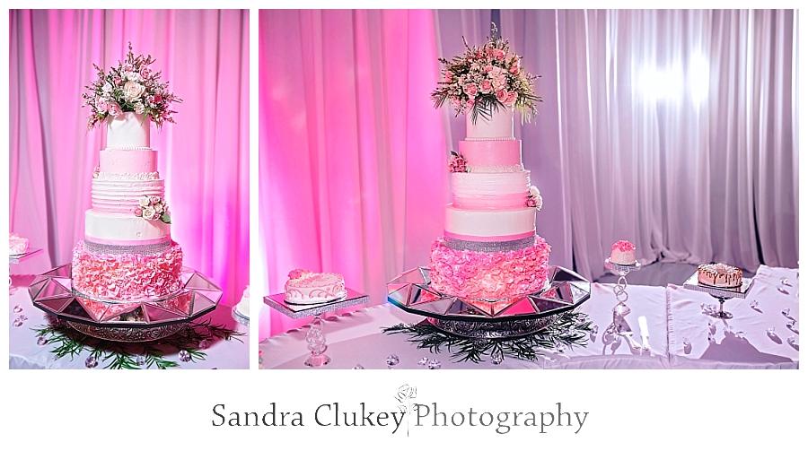 Sandra Clukey Photography_1021.jpg