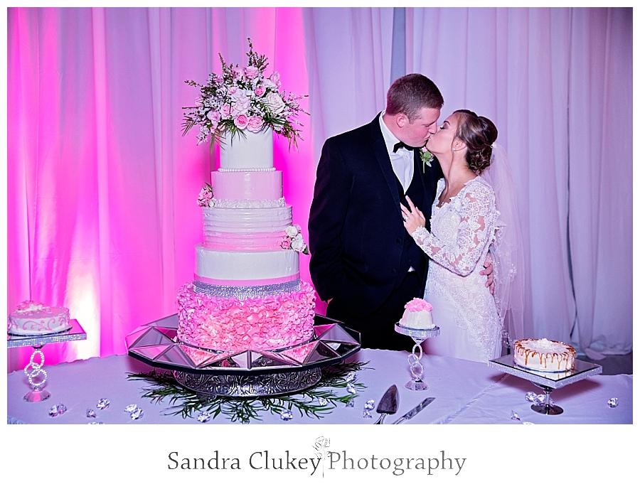 Sandra Clukey Photography_1023.jpg