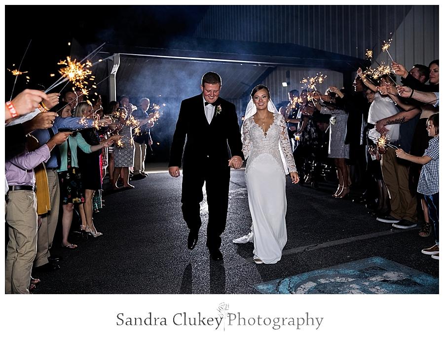 Sandra Clukey Photography_1026.jpg
