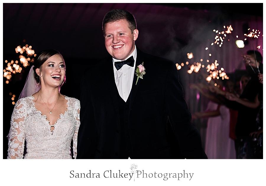 Sandra Clukey Photography_1028.jpg