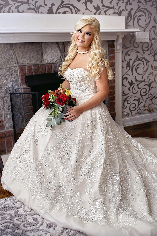 Clawson_Wedding-312WEB.jpg