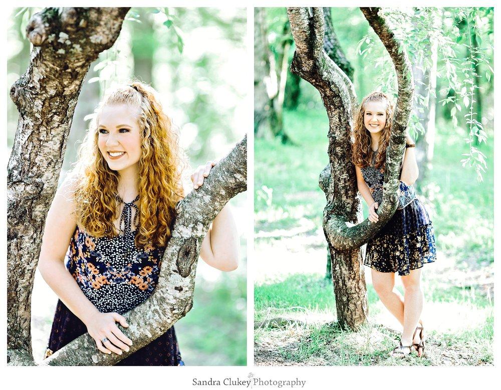 Sandra Clukey Photography_1357.jpg
