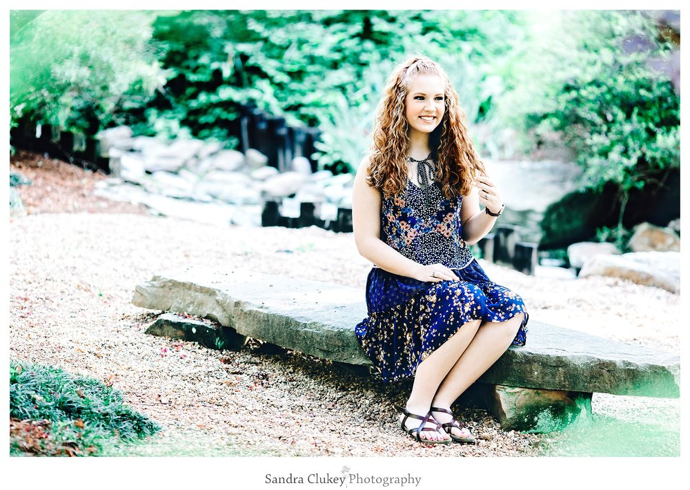 Sandra Clukey Photography_1358.jpg