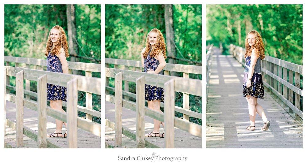 Sandra Clukey Photography_1364.jpg