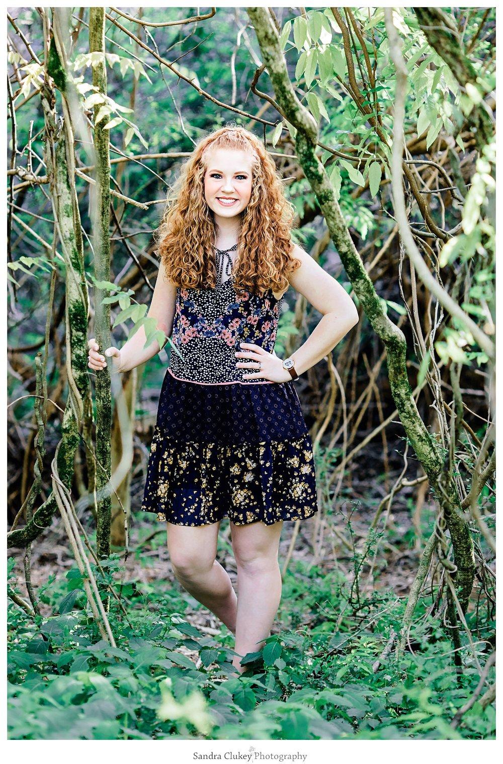 Sandra Clukey Photography_1363.jpg