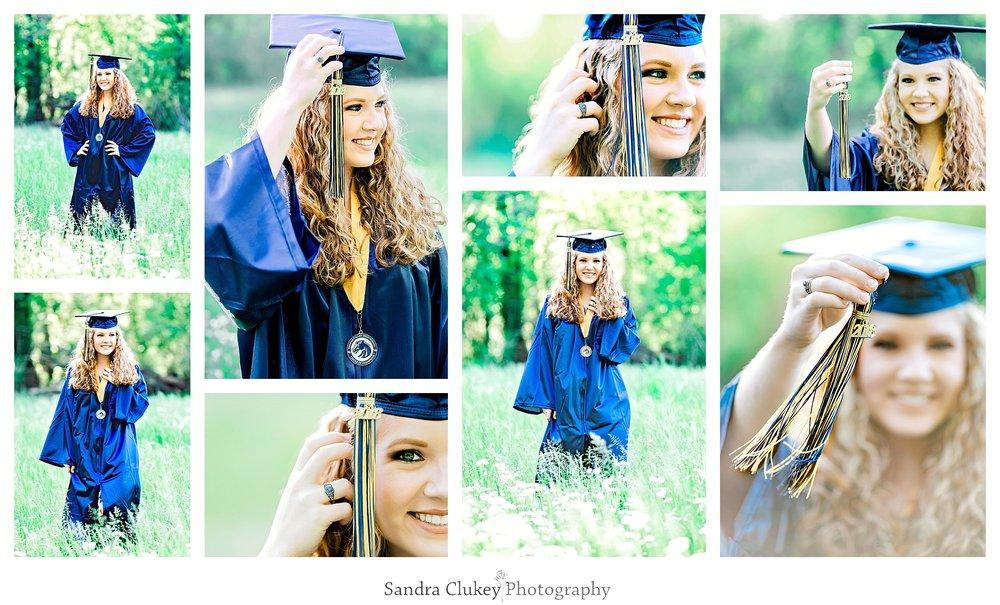 Sandra Clukey Photography_1366.jpg