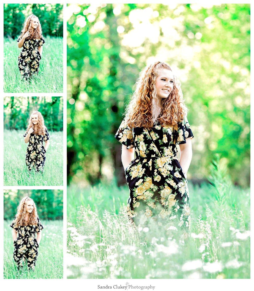 Sandra Clukey Photography_1365.jpg