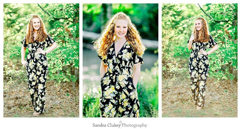 Sandra Clukey Photography_1373.jpg