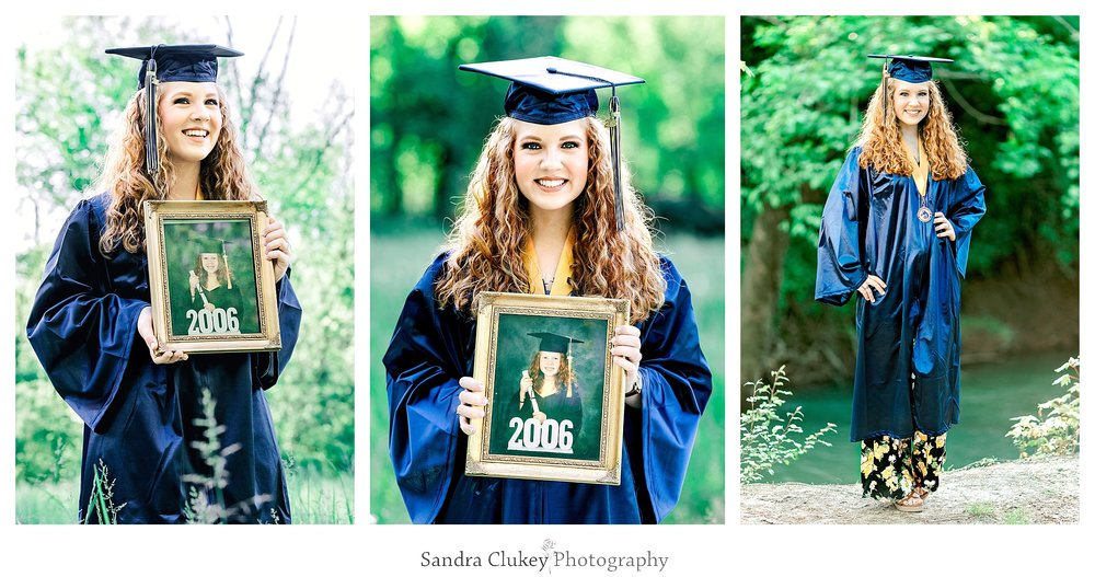 Sandra Clukey Photography_1374.jpg