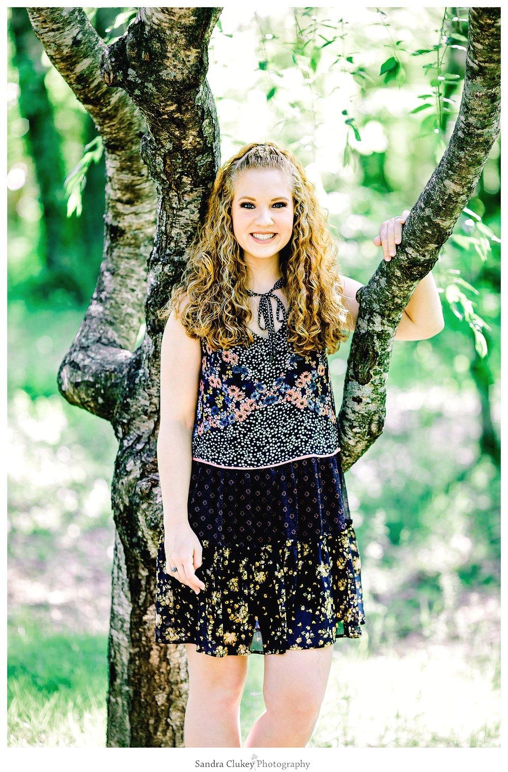 Sandra Clukey Photography_1375.jpg