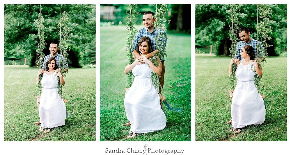 Sandra Clukey Photography_1386.jpg