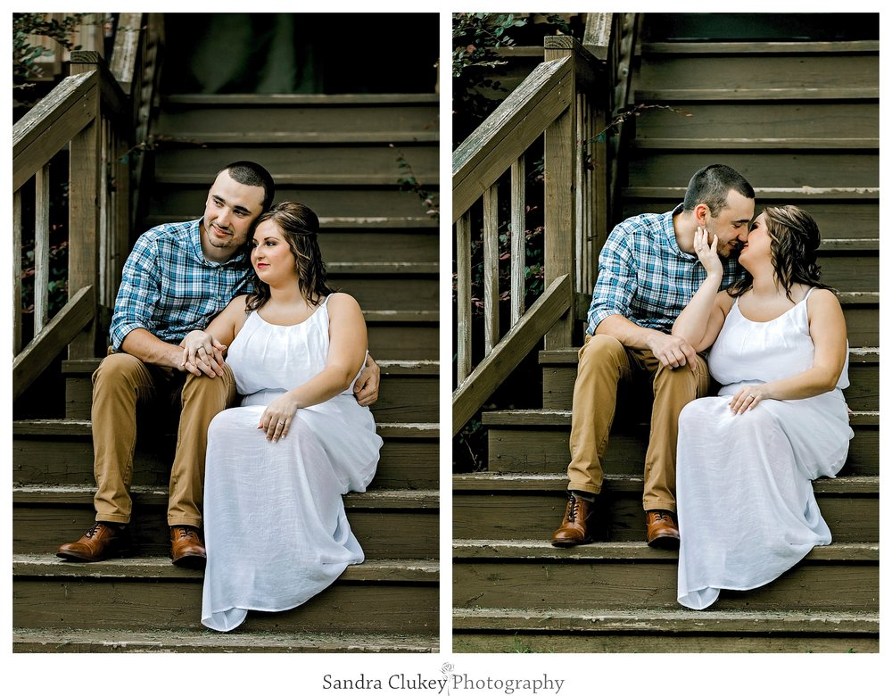 Sandra Clukey Photography_1393.jpg