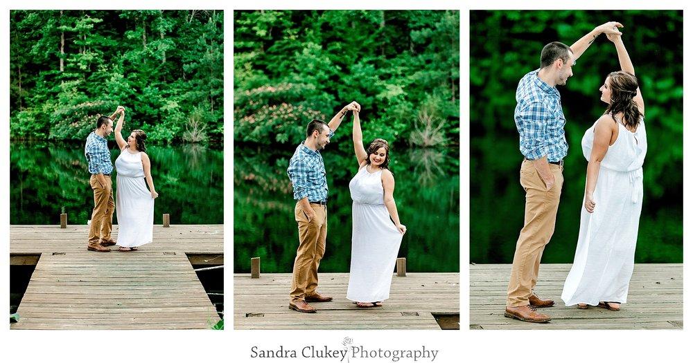 Sandra Clukey Photography_1400.jpg