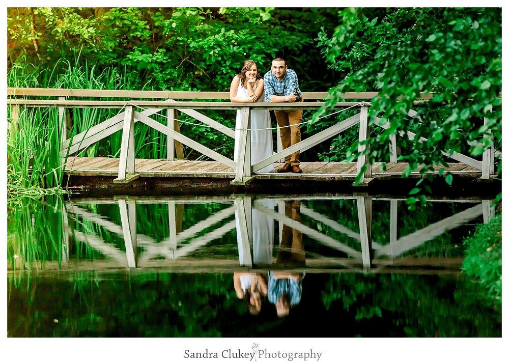 Sandra Clukey Photography_1407.jpg