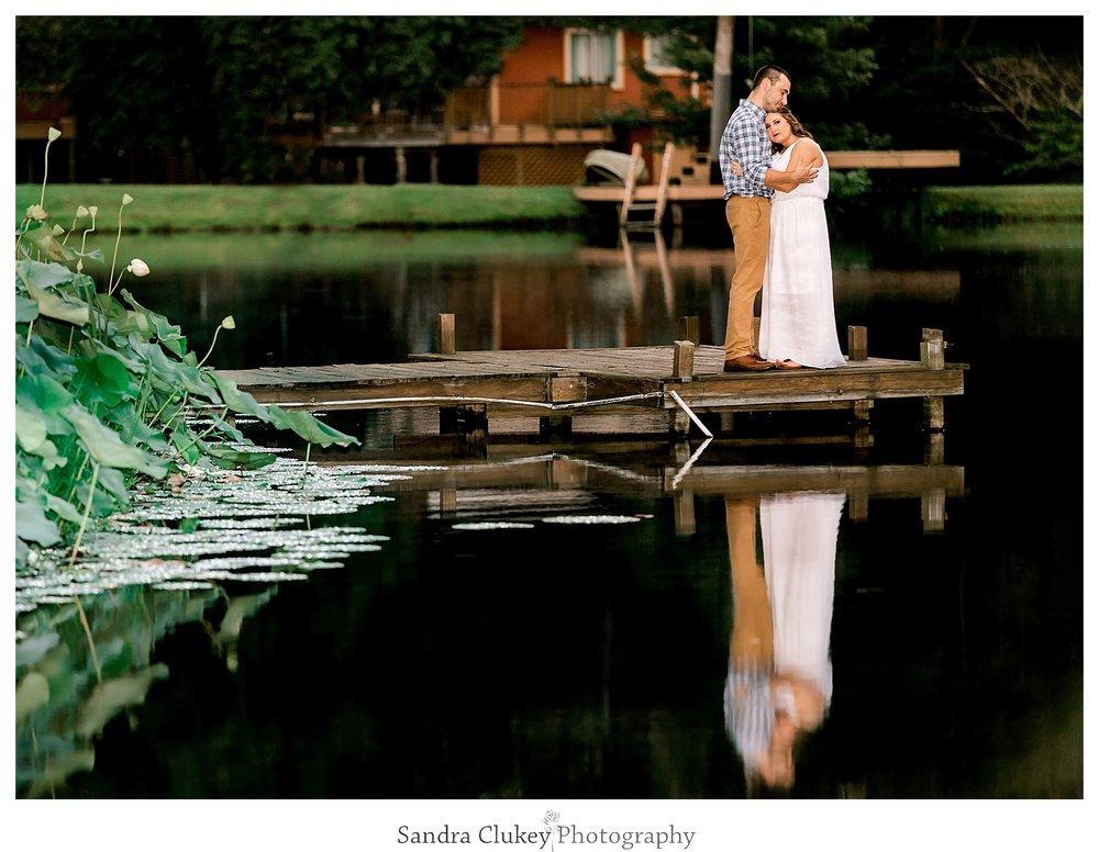 Sandra Clukey Photography_1408.jpg