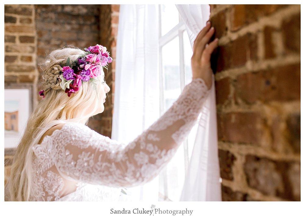 Sandra Clukey Photography_1426.jpg