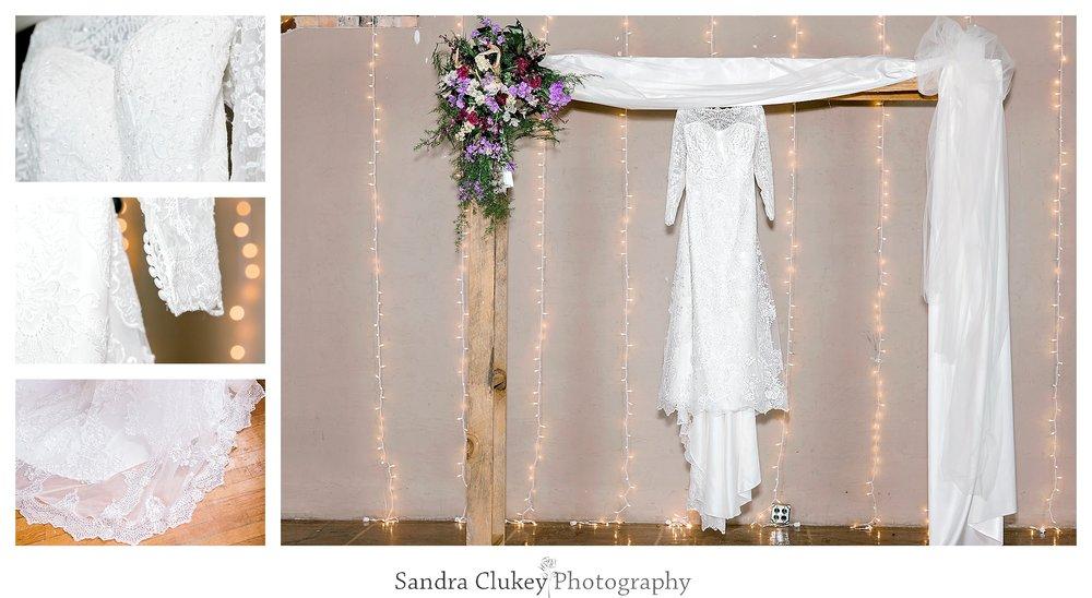 Sandra Clukey Photography_1428.jpg