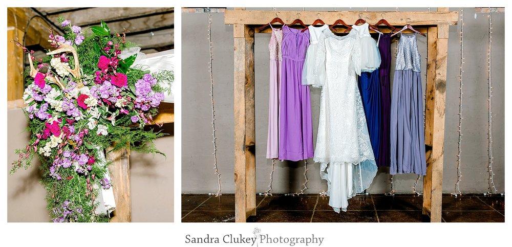 Sandra Clukey Photography_1429.jpg
