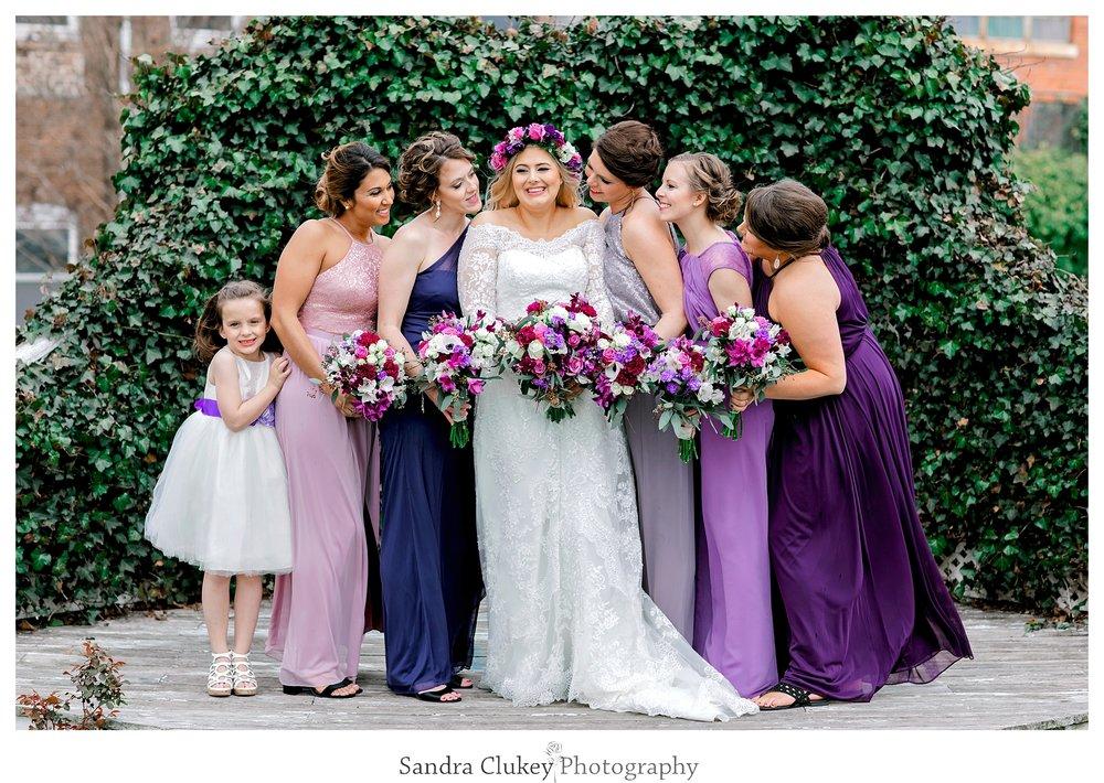 Sandra Clukey Photography_1440.jpg