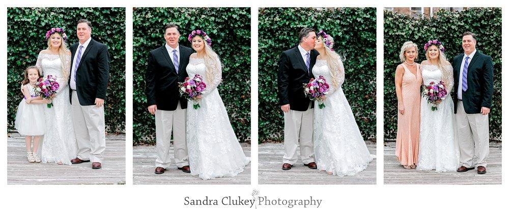 Sandra Clukey Photography_1446.jpg