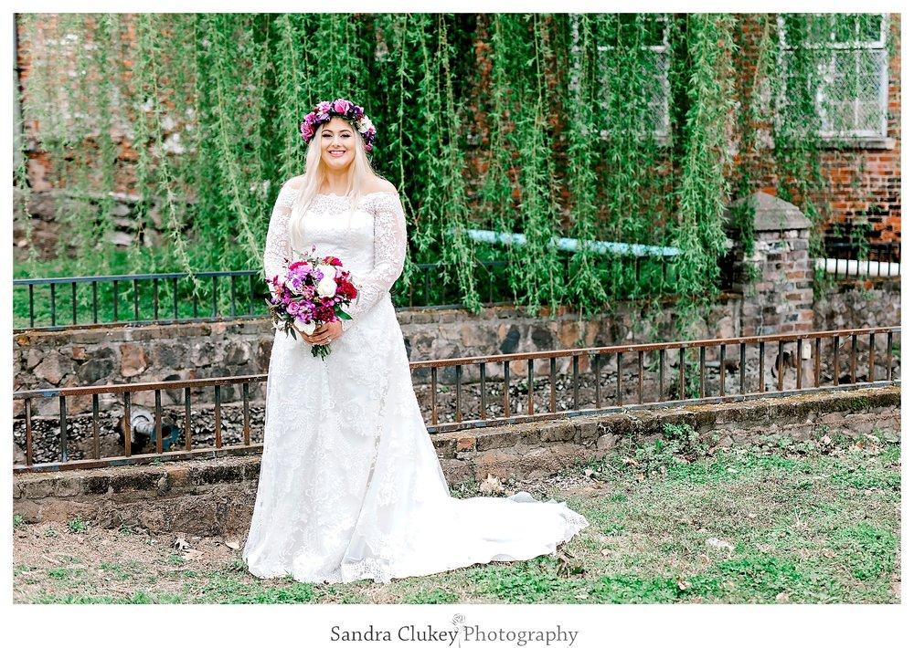 Sandra Clukey Photography_1465.jpg