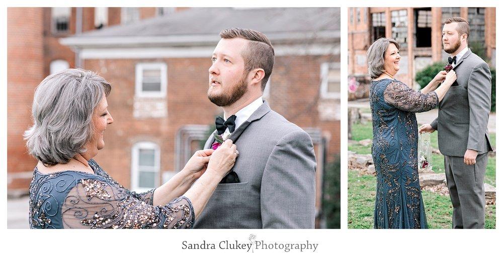 Sandra Clukey Photography_1489.jpg