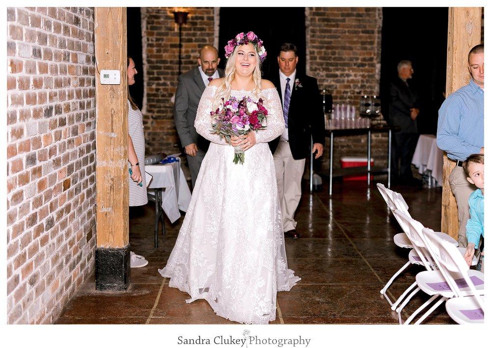Sandra Clukey Photography_1501.jpg