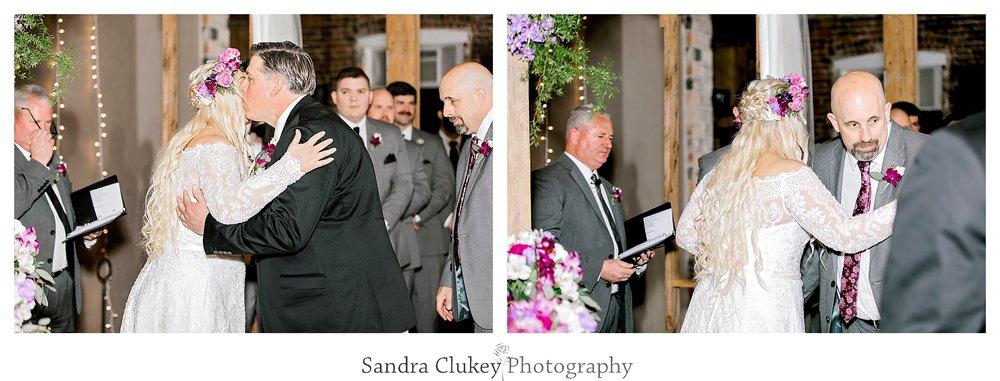 Sandra Clukey Photography_1508.jpg