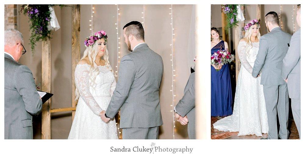 Sandra Clukey Photography_1511.jpg
