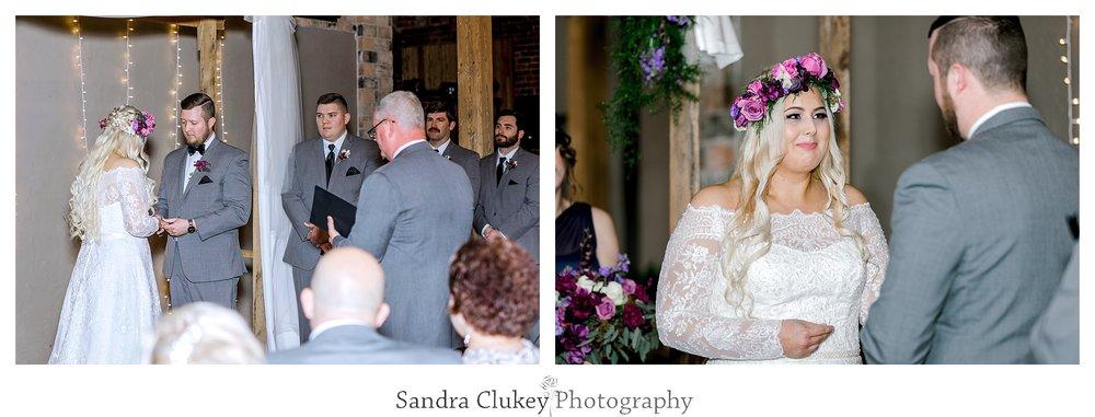 Sandra Clukey Photography_1513.jpg