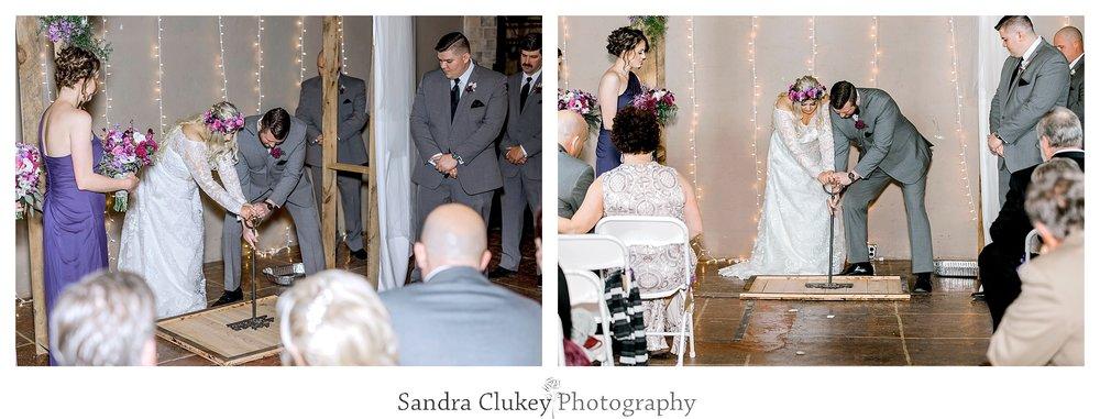 Sandra Clukey Photography_1516.jpg