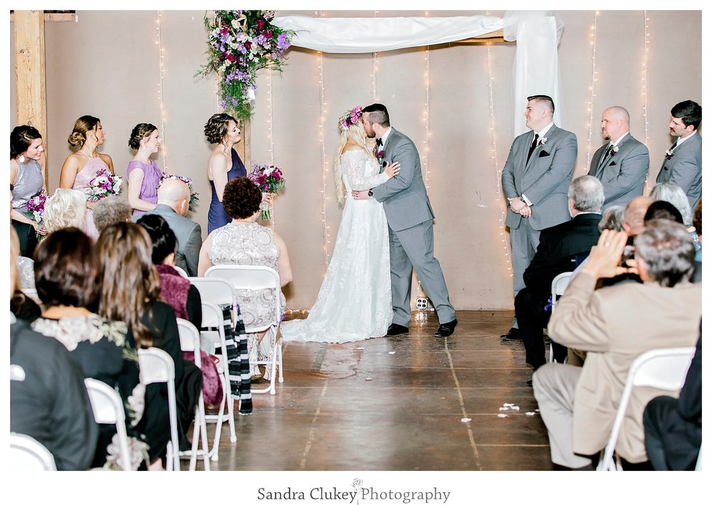 Sandra Clukey Photography_1519.jpg