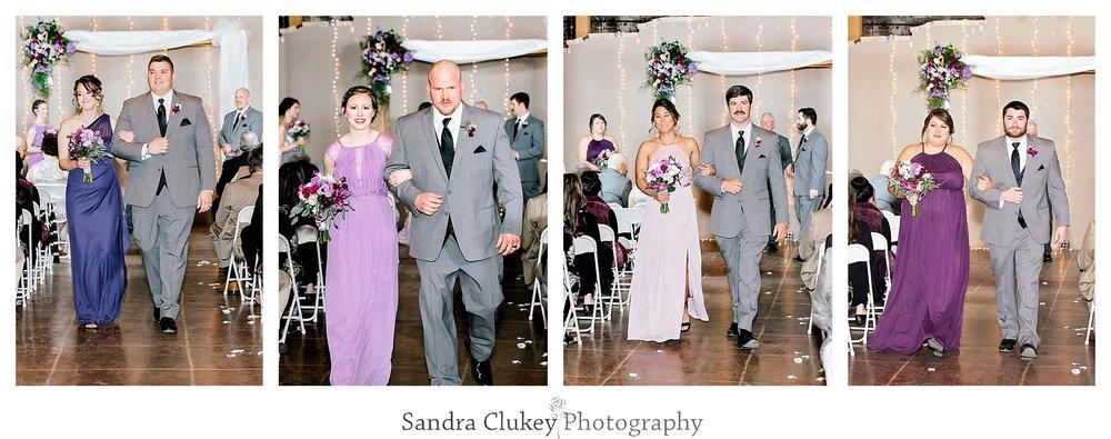 Sandra Clukey Photography_1522.jpg