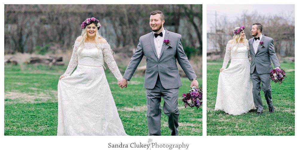 Sandra Clukey Photography_1544.jpg