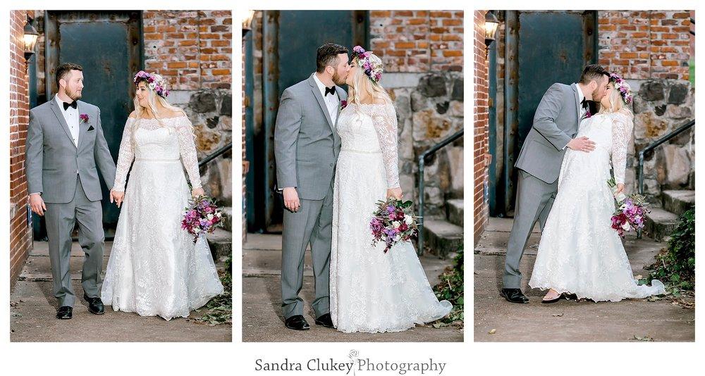 Sandra Clukey Photography_1545.jpg
