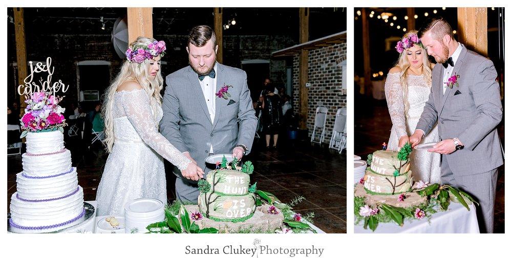 Sandra Clukey Photography_1556.jpg