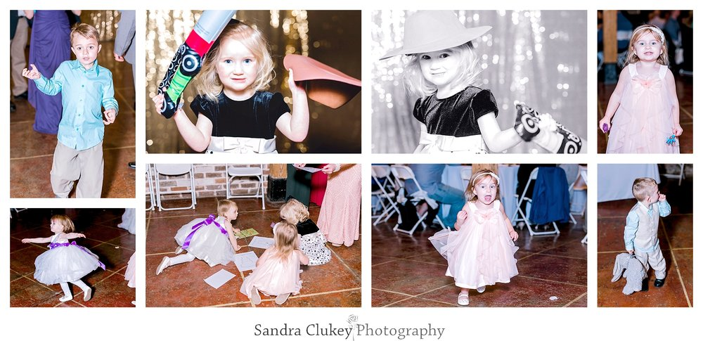 Sandra Clukey Photography_1557.jpg