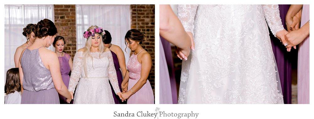 Sandra Clukey Photography_1569.jpg
