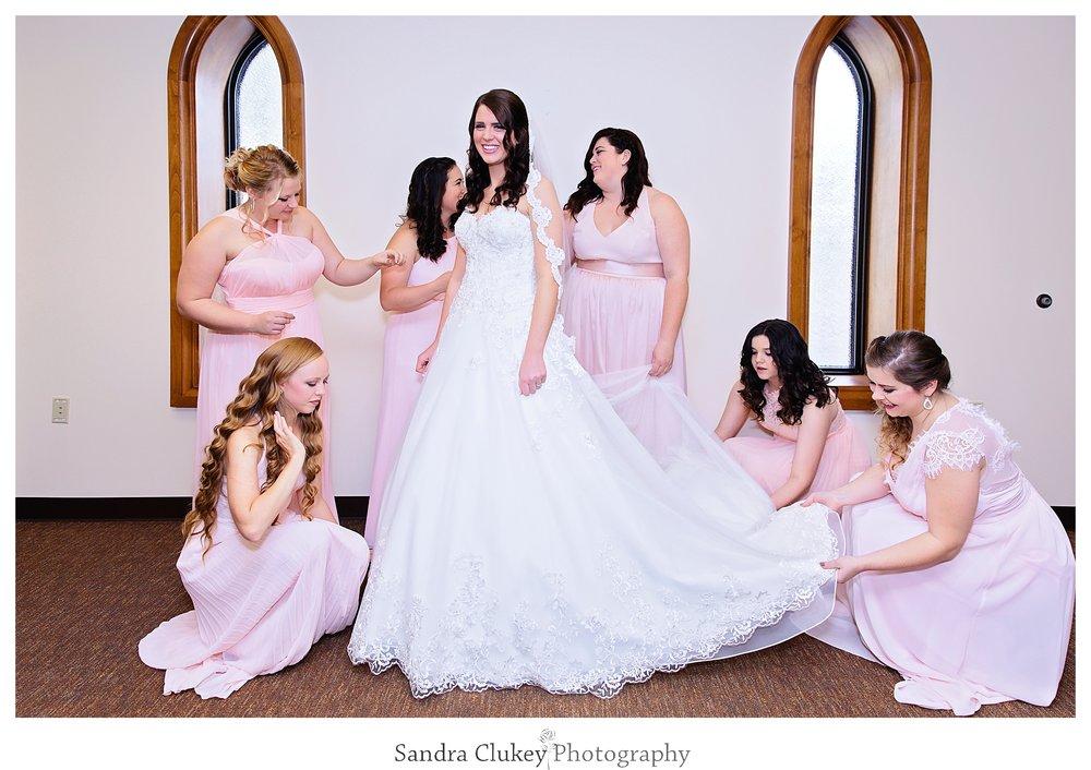 Sandra Clukey Photography_1584.jpg