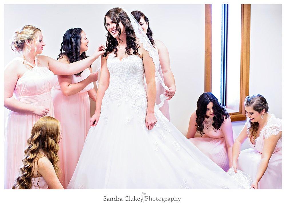 Sandra Clukey Photography_1591.jpg