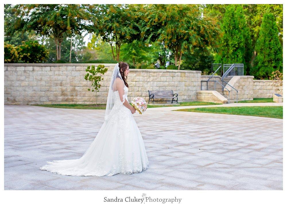 Sandra Clukey Photography_1604.jpg