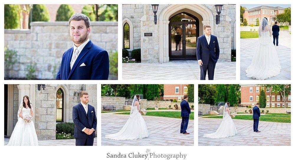 Sandra Clukey Photography_1605.jpg