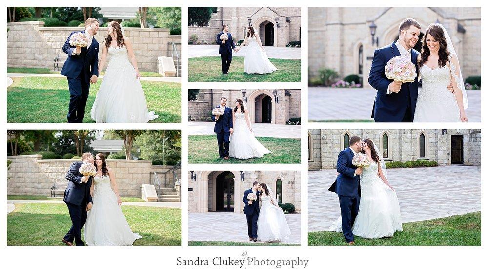 Sandra Clukey Photography_1619.jpg