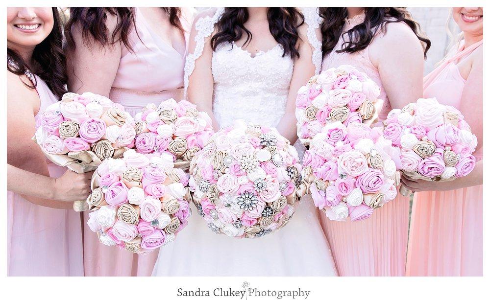 Sandra Clukey Photography_1628.jpg
